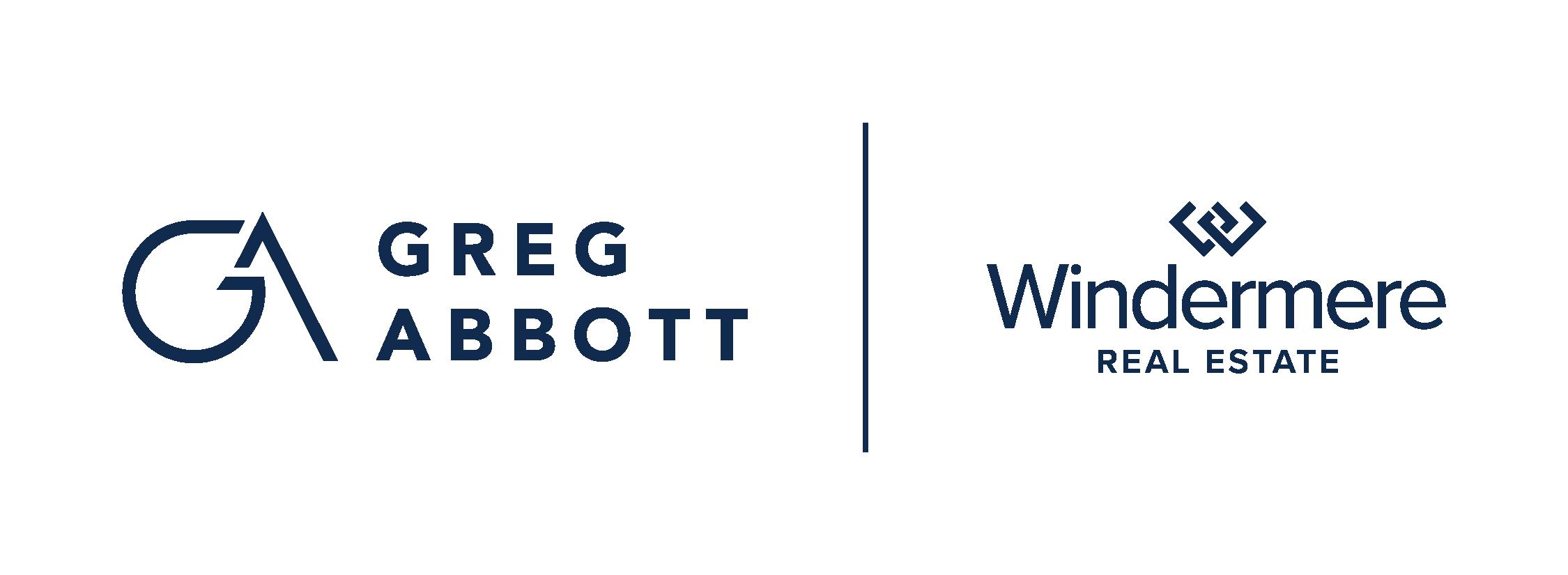GregAbbott_Homepage_Logos